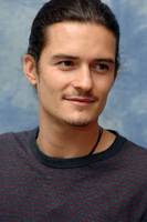 Orlando Bloom picture G717392