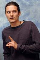 Orlando Bloom picture G717393