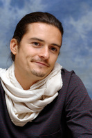 Orlando Bloom picture G717394