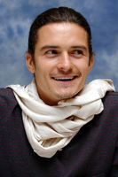 Orlando Bloom picture G717396