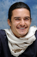 Orlando Bloom picture G717397