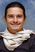 Orlando Bloom picture G717398
