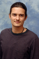 Orlando Bloom picture G717399