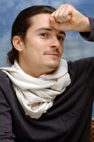 Orlando Bloom picture G717400
