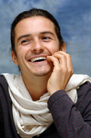 Orlando Bloom picture G717401