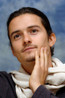 Orlando Bloom picture G717402