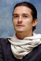 Orlando Bloom picture G717403