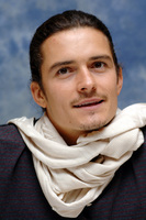 Orlando Bloom picture G717405