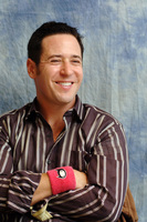Rob Morrow picture G717445