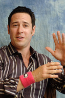 Rob Morrow picture G717450