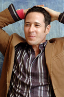 Rob Morrow picture G717453