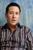 Rob Morrow picture G717455
