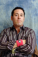 Rob Morrow picture G717456