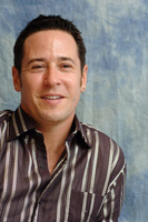 Rob Morrow picture G717458