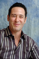 Rob Morrow picture G717460