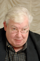 Richard Griffiths picture G717476
