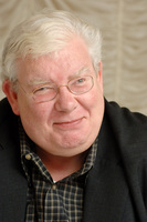 Richard Griffiths picture G717477