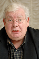Richard Griffiths picture G717478