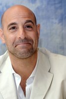 Stanley Tucci picture G717555