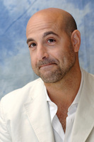 Stanley Tucci picture G717556
