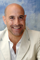Stanley Tucci picture G717559