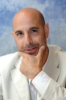 Stanley Tucci picture G717560