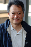 Ang Lee picture G717686