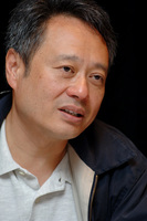 Ang Lee picture G717687