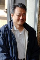 Ang Lee picture G717688