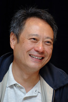 Ang Lee picture G717689