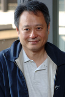 Ang Lee picture G717690
