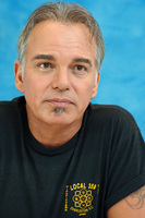 Billy Bob Thornton picture G717702