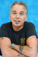 Billy Bob Thornton picture G717703