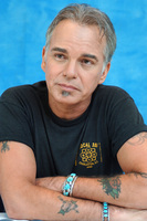Billy Bob Thornton picture G717704