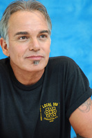Billy Bob Thornton picture G717705