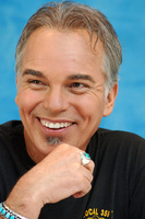 Billy Bob Thornton picture G717707