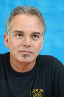 Billy Bob Thornton picture G717708