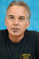 Billy Bob Thornton picture G717711