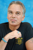 Billy Bob Thornton picture G717714