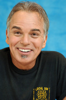 Billy Bob Thornton picture G717715