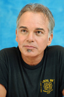 Billy Bob Thornton picture G717719