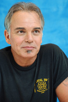 Billy Bob Thornton picture G717721