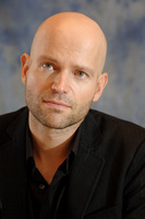 Marc Forster picture G717727