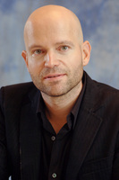Marc Forster picture G717728
