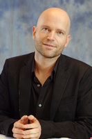 Marc Forster picture G717729