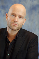 Marc Forster picture G717730