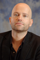 Marc Forster picture G717731