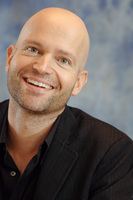 Marc Forster picture G717732