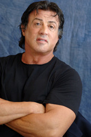Sylvester Stallone picture G717739