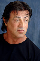 Sylvester Stallone picture G717740